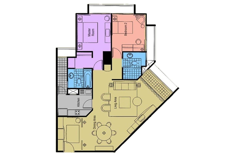 Accommodation 37