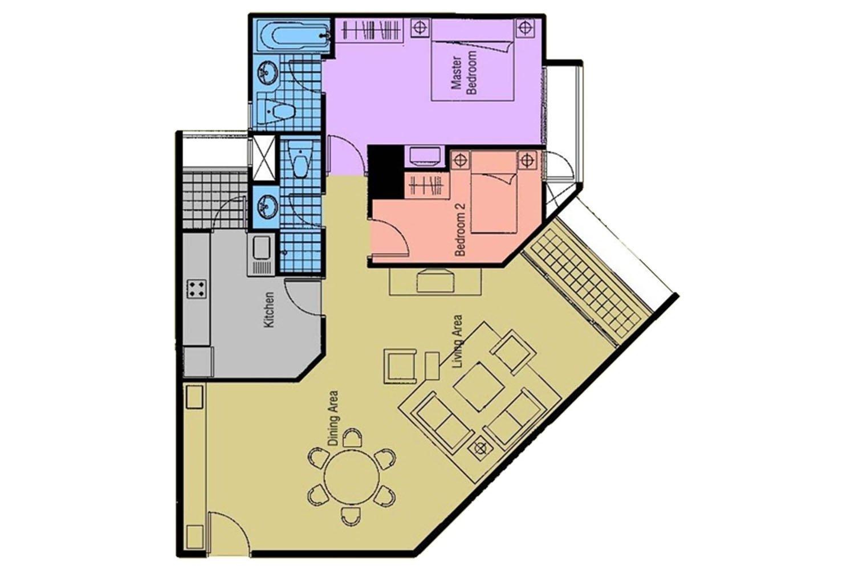 Accommodation 39