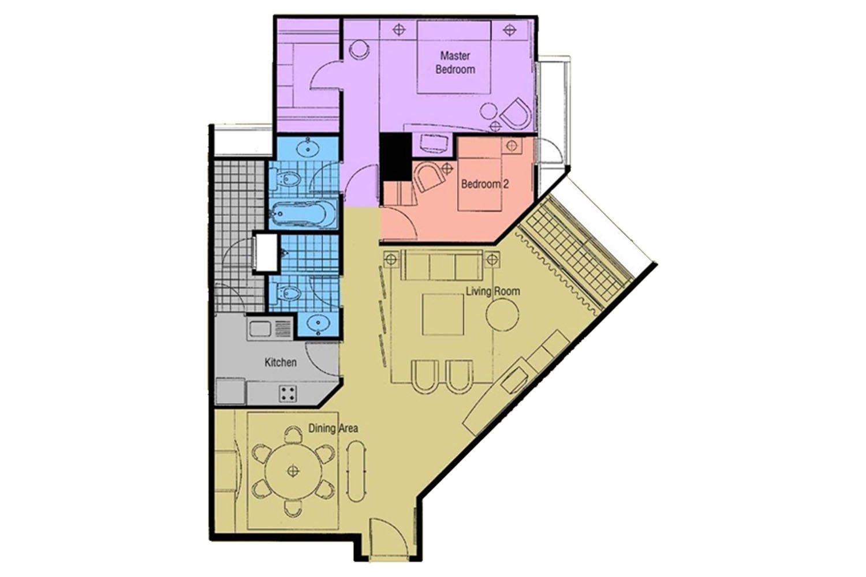 Accommodation 18