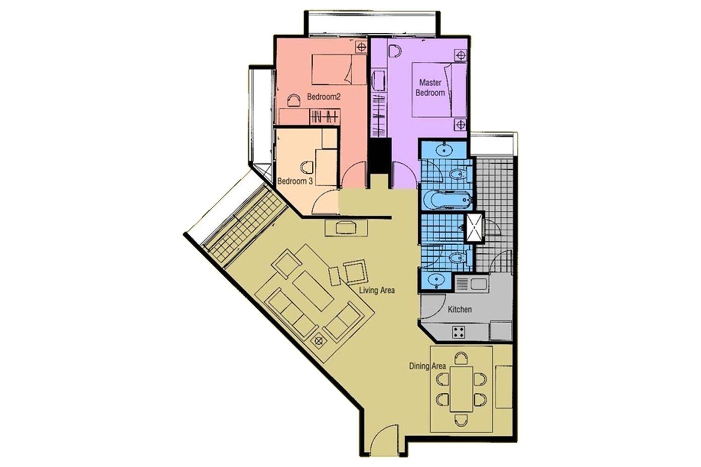 Accommodation 25