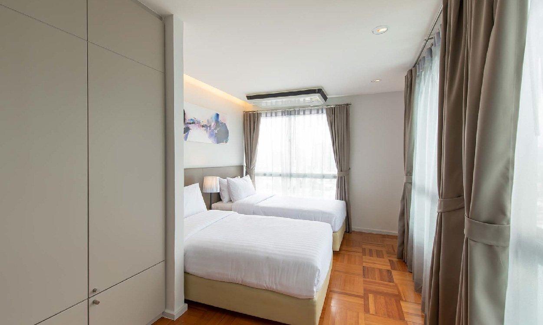 Accommodation 28