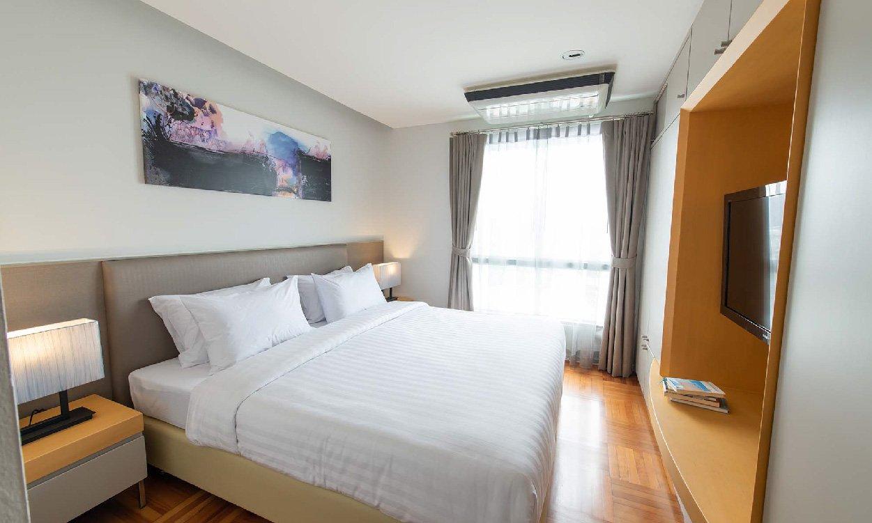 Accommodation 27