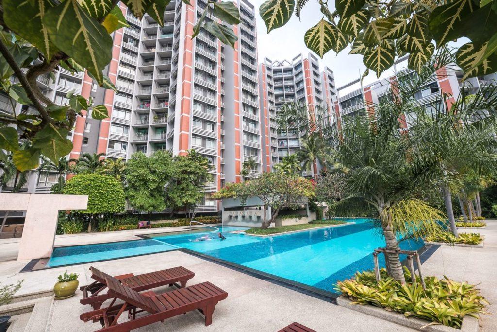 https://www.bangkokgarden.com/spacious-accommodation-for-rent-in-sathorn-bangkok-garden/